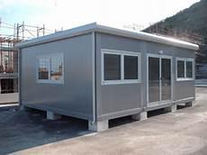 uffici usati ufficio prefabbricato usato terminali antivento per