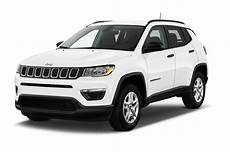 2017 Jeep Compass Sport Se 4x4 Reviews Msn Autos