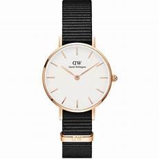 montre daniel wellington dw00100251 montre cornwall