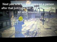 console commands for fallout new vegas fallout new vegas console commands pc only
