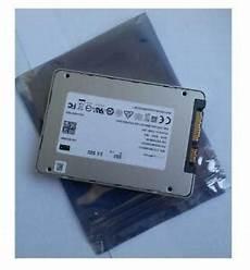 apple macbook pro 13 3 2 4ghz ssd 500gb festplatte f 252 r