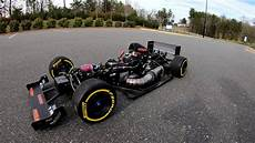 coolest 1 5 f1 rc car carbon fiber 70mph capable gas