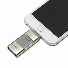usb stick für iphone flash drive iphone reviews shopping flash drive