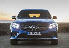 2018 Mercedes Benz GLC Class For Sale  Review And Rating