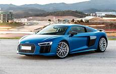 the r8 audi 2019 review and price 2019 audi r8 msrp v10 plus price spirotours