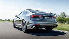 audi rs5 coup 233 2017 review hartvoorautos nl