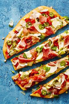 60 Best Summer Dinner Recipes And Easy Summer Meal