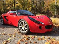 how cars work for dummies 2010 lotus elise windshield wipe control 2010 lotus elise stock lotuselise1 for sale near new york ny ny lotus dealer
