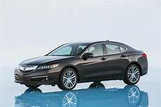 2015 acura tlx technical specifications and data engine dimensions and mechanical details