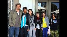 Justin Chambers Kinder - justin chambers and his keisha chambers and their