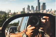 freedom rental car coverage car hire usa america driving holidays freedom destinations