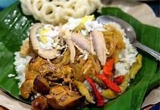 7 Makanan Khas Bali Yang Berbahan Dasar Beras Resep Mami
