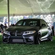 bmw m2 matte black bmw f87 m2 matte black wing bmw ultimate driving machine cars bmw super cars