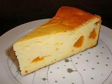 Quarkkuchen Ohne Boden Mit Puddingpulver