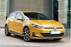 2019 vw golf 8 hybrid price release date car