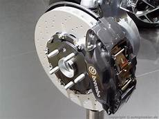 Scheibenbremse Autolexikon Autotechnik Autoglasklar De