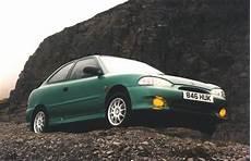 how to learn everything about cars 1997 hyundai sonata navigation system hyundai accent 1 5 mvi 1997 hyundai s past hyundai cars hyundai accent cars
