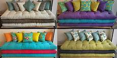futon company futons compos 233 s futon company
