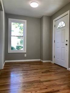 5 beautiful interior paint colors for 2018 atherton painting renovations