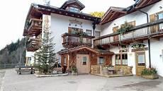 hotel fior di bosco agritur fior di bosco hotel sicina prezzi 2019 e recensioni