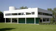 le corbusier oeuvres 18018 le corbusier class 233 224 l unesco ses oeuvres majeures en