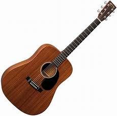 top acoustic guitars the best acoustic guitars from 100 to 2000 gearank