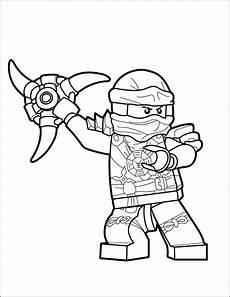 34 lego ninjago ausmalbilder images