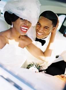305 best american brides grooms images pinterest american weddings