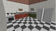 Kitchen Mod On Minecraft by Overview Cooking For Blockheads Mods Projects
