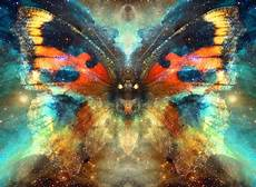 butterfly effect fantasy abstract background wallpapers desktop nexus image 2295620