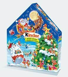 ferrero kinder advent calendar kinder advent calendar