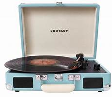 Vintage Vinyl Record Player Stereo Turntable by Retro Vinyl Vintage Style Record Player Portable Turntable