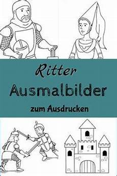 Malvorlagen Ritter Word Ritter Arbeitsbl 228 Tter Grundschule 01 Ritter Activities