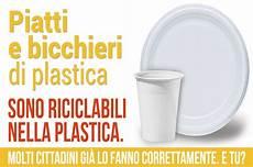 piatti e bicchieri di plastica 11 consigli di educazione ambientale e per una buona
