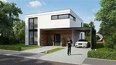 carport pergolas gevel woning moderne huizen en