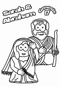 Malvorlagen Vyr Quiver Coloring Pages Free At Getcolorings Free