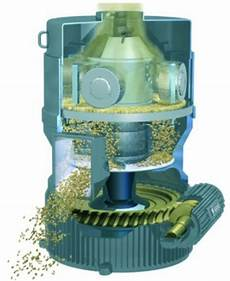 pelleting press for feed and petfood vekamaf industry experts