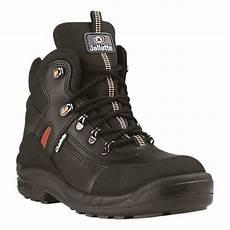 chaussures de s 233 curit 233 jallatte achat vente de