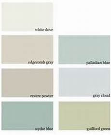 colors that coordinate with wythe blue bing images palladian blue paint colors for home