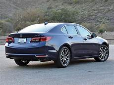 short report 2017 acura tlx ny daily news acura