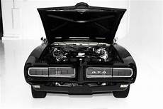 free auto repair manuals 1968 pontiac gto head up display classic 1968 pontiac gto black 400 auto judge accents automatic convertible for sale detailed