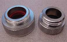 kitchen faucet adapter for garden hose neatitems garden hose laundry tub faucet adaptor