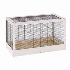 regalo gabbia uccelli gabbia per uccelli zooplus