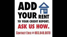 rent to own no credit check no down payment report your rent raise your credit youtube