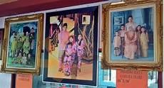 Print Digital Photo Gambar Passport Gambar Studio