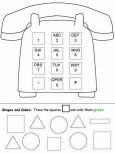 pre k worksheets shapes recognition practice worksheet pre k worksheets preschool math