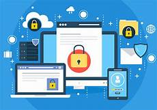 security software difference between endpoint security and antivirus software