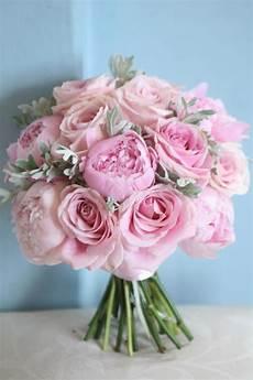 wedding bouquet peony roses wedding bouquet of peonies edinburgh east lothian