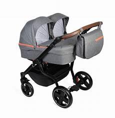 geschwisterwagen mit babyschale zwillingskinderwagen geschwisterwagen 3 in 1