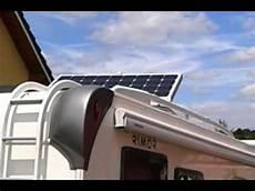 solaire auto mise en route du traqueur solaire pointage vers soleil automatiquement